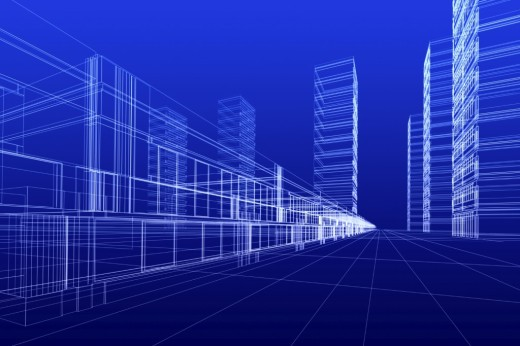 Blueprint-City-iStock_000004612407Large1-1024x682