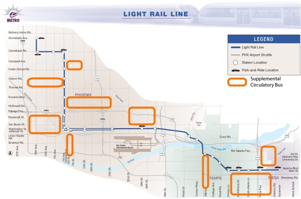phoenix_metro_light_rail_map_(subway)